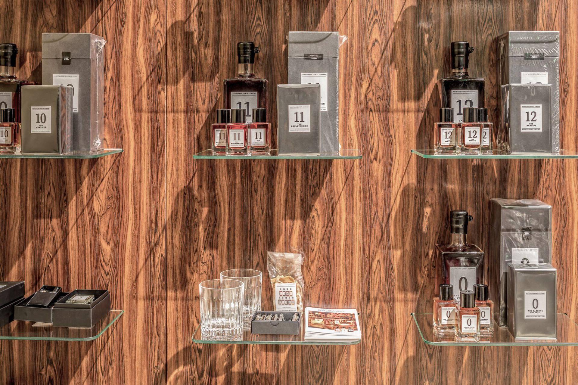 hofinger-fashion-st-johann-in-tirol-rooms00001