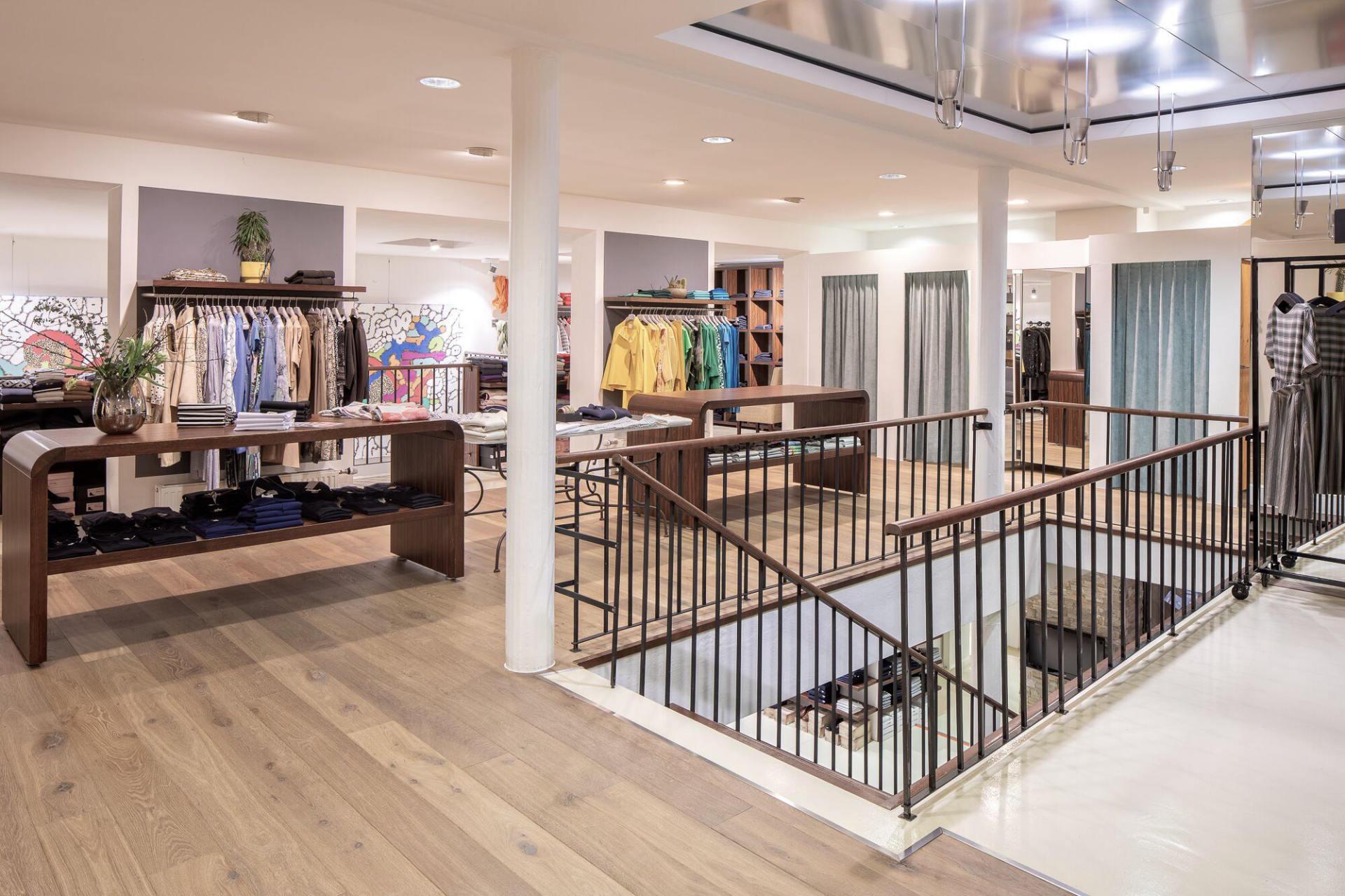 hofinger-fashion-st-johann-in-tirol-rooms00002