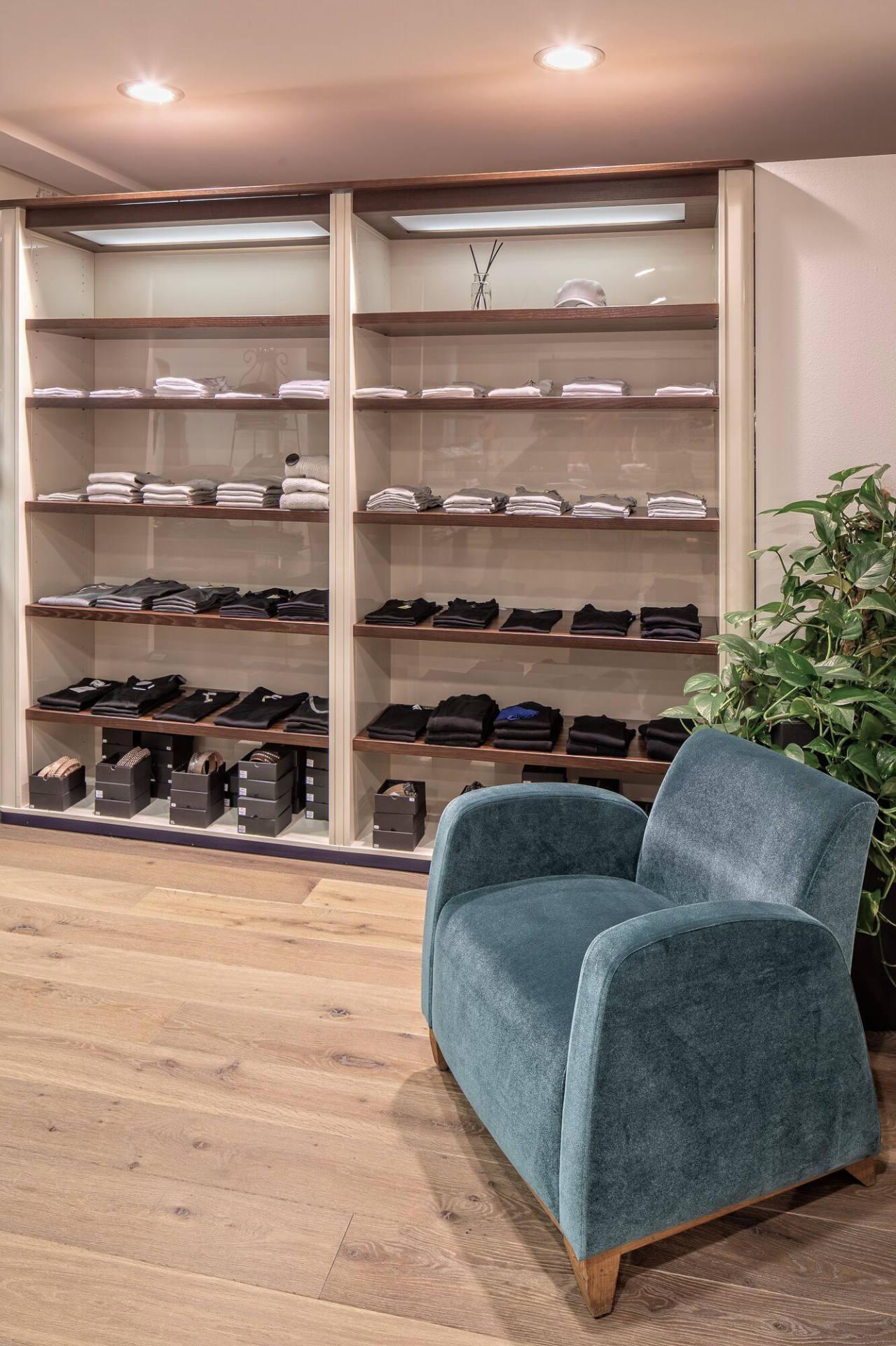hofinger-fashion-st-johann-in-tirol-rooms00003