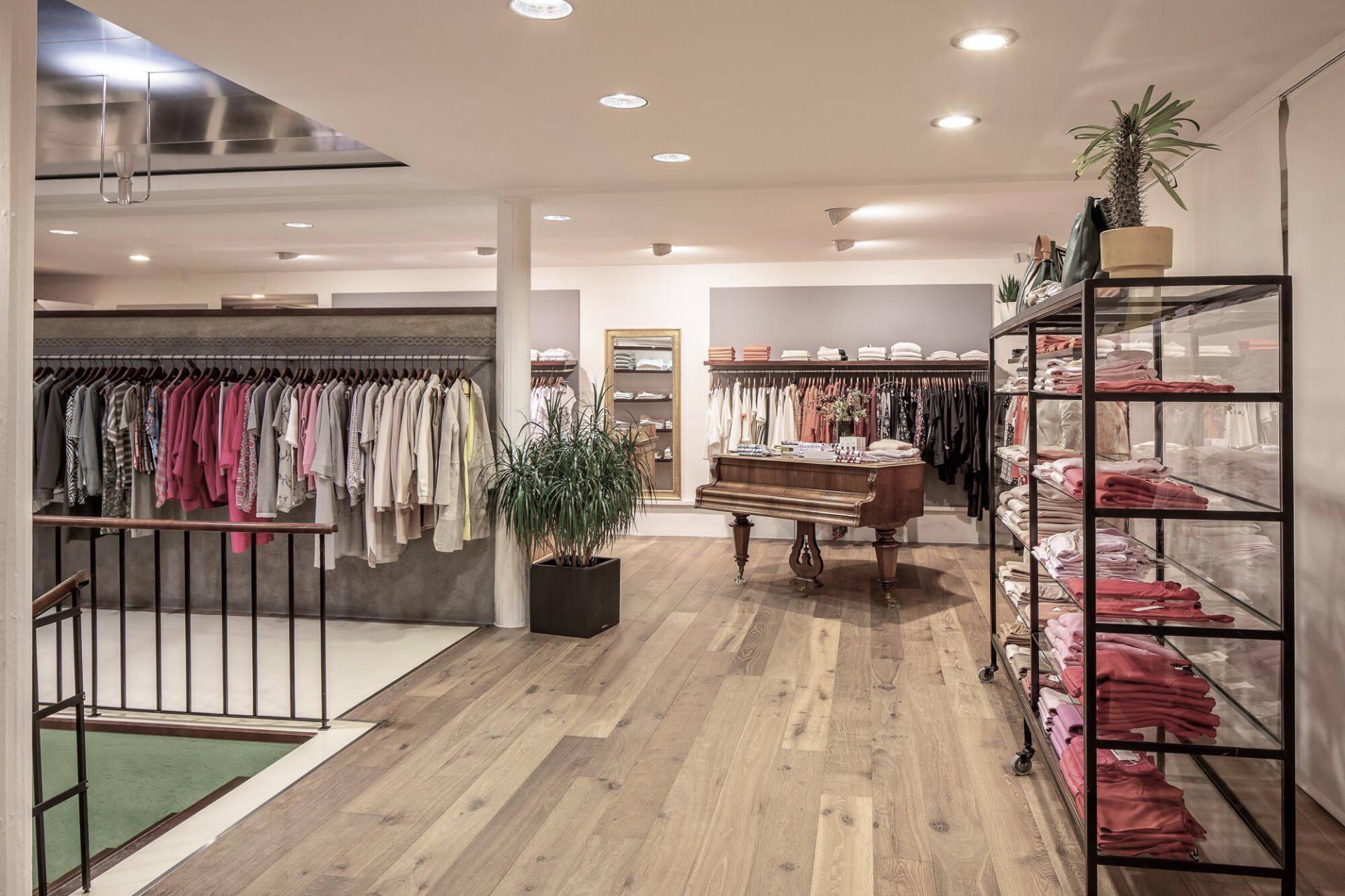 hofinger-fashion-st-johann-in-tirol-rooms00004