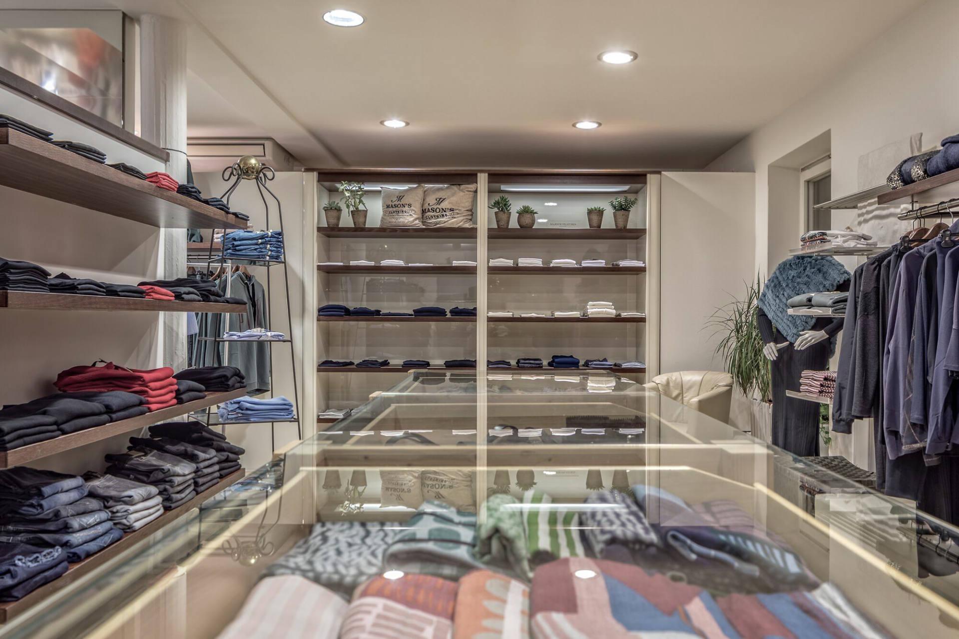 hofinger-fashion-st-johann-in-tirol-rooms00005