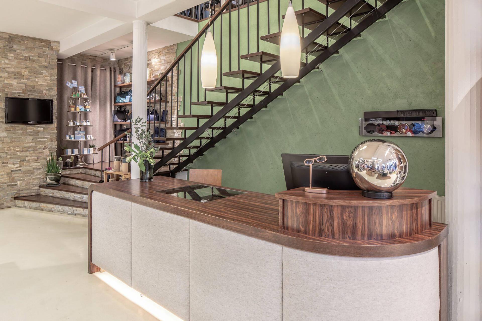 hofinger-fashion-st-johann-in-tirol-rooms00006