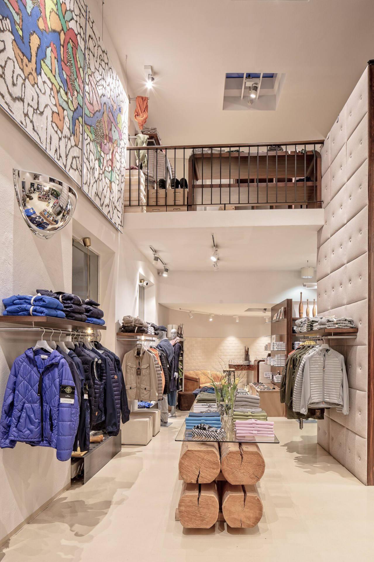 hofinger-fashion-st-johann-in-tirol-rooms00008