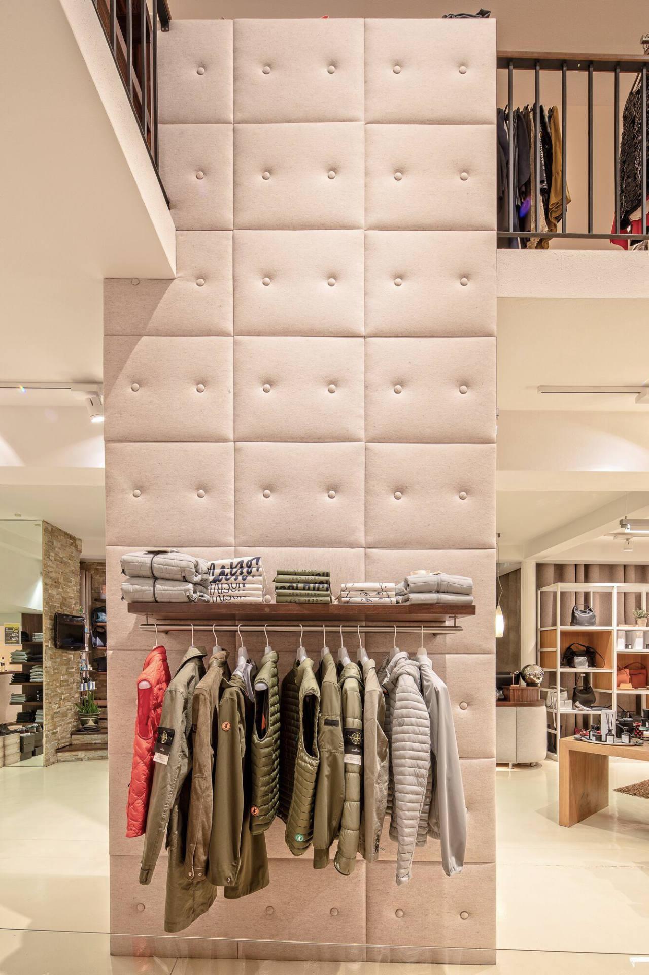 hofinger-fashion-st-johann-in-tirol-rooms00009
