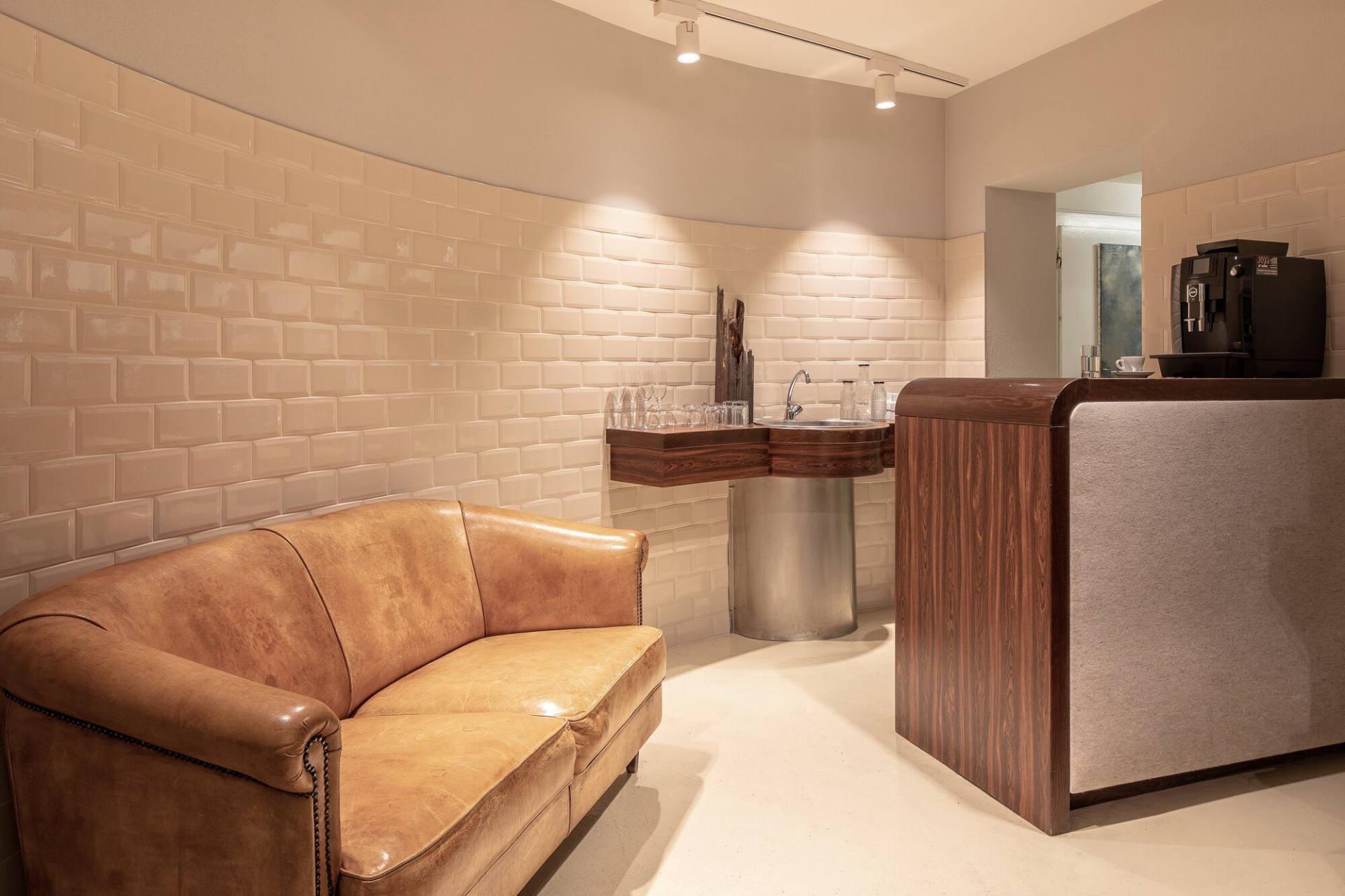 hofinger-fashion-st-johann-in-tirol-rooms00010