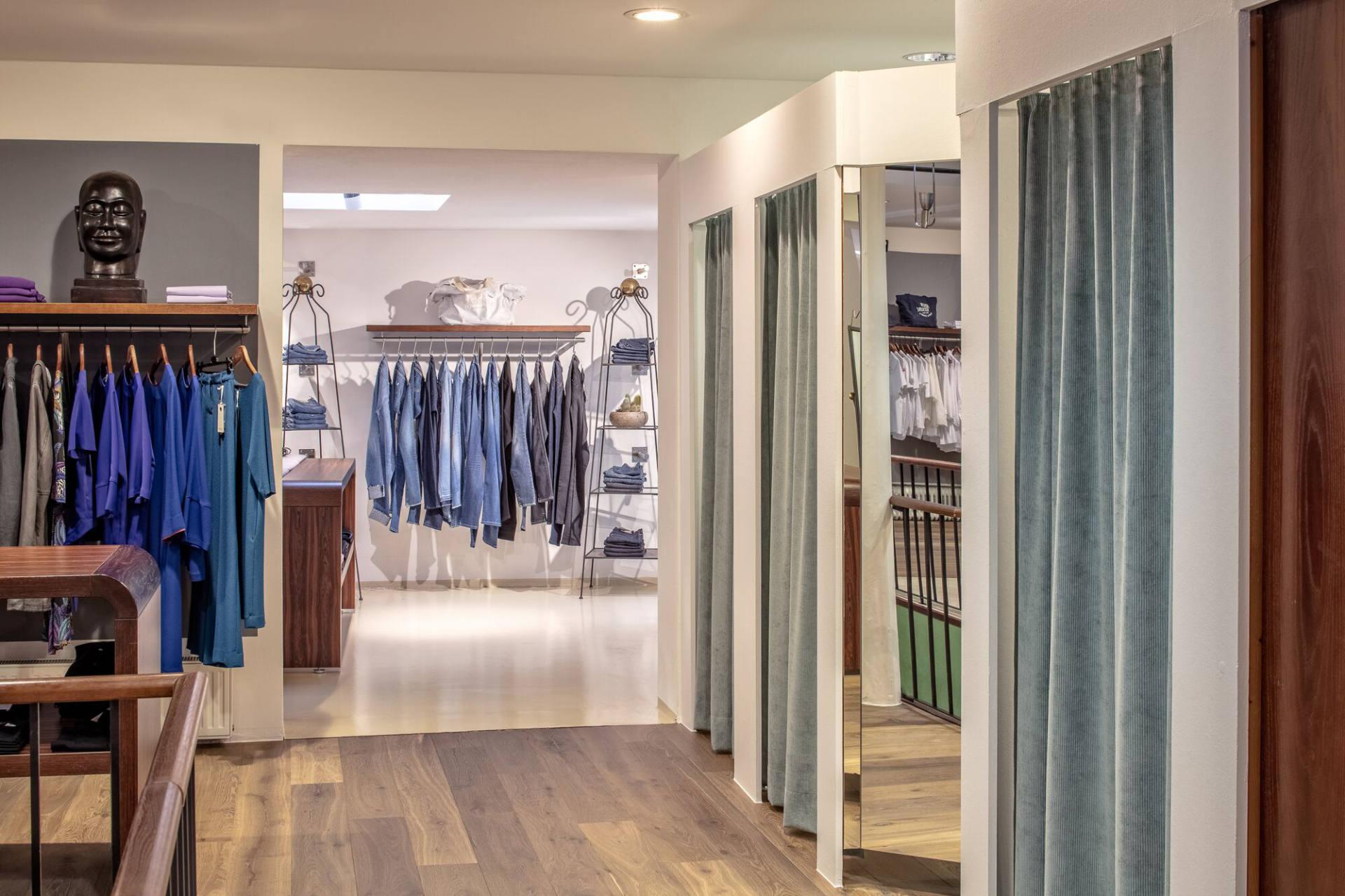 hofinger-fashion-st-johann-in-tirol-rooms00011