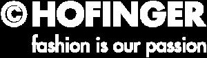 hofinger-logo-weiss